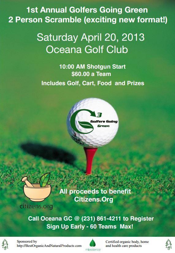 golfers_green