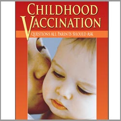 childhood-vaccination-book_
