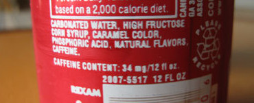coke_regular_ingredients