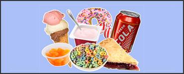 hfcs_foods_370x150