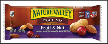 nature-valley-bar-370x150