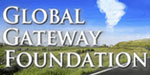 Global Gateway Foundation