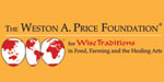Weston Price Foundation