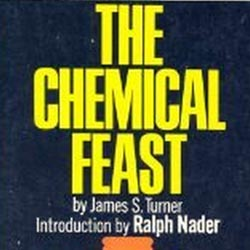chemical-feast-250x250