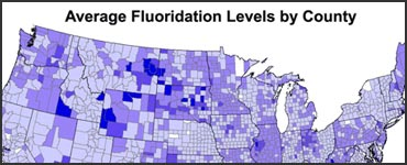 fluoridation-by-county-370x