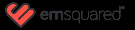 em-squared