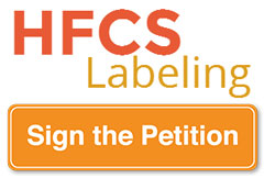 hfcs_labeling_callout_240px