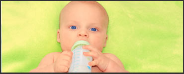 baby-with-formula-370x150