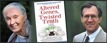 altered-genes-book-370x150
