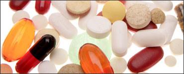 supplements-370x150