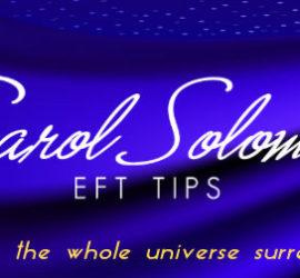 EFT Tips