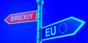 brexit edit small