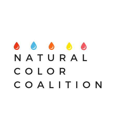 natural color coalition