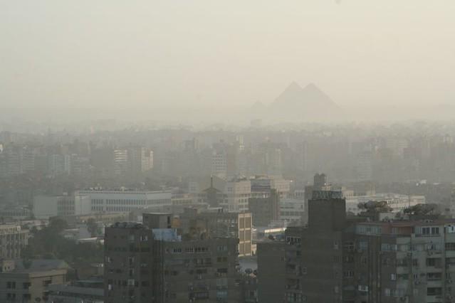 Smog_Over_City